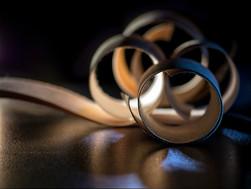 paper swirls 2