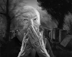 Covid-Nightmare-4K.jpg