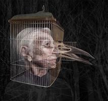 marianna_armata-Caged.jpg