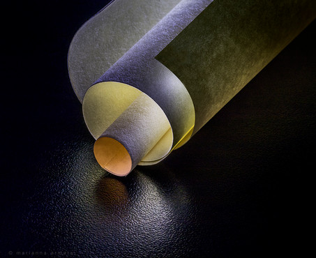 paper tubes 2
