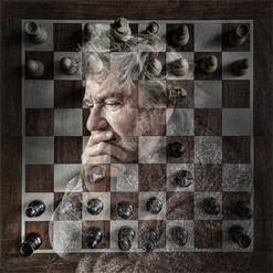 marianna_armata-Chess Master-LR.jpg