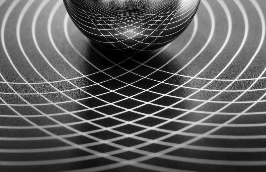 lines and circles