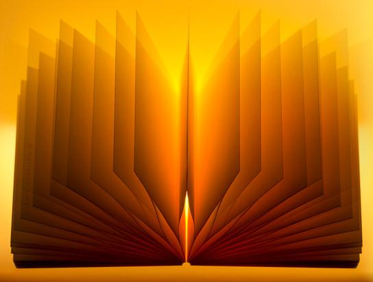 enlightening book