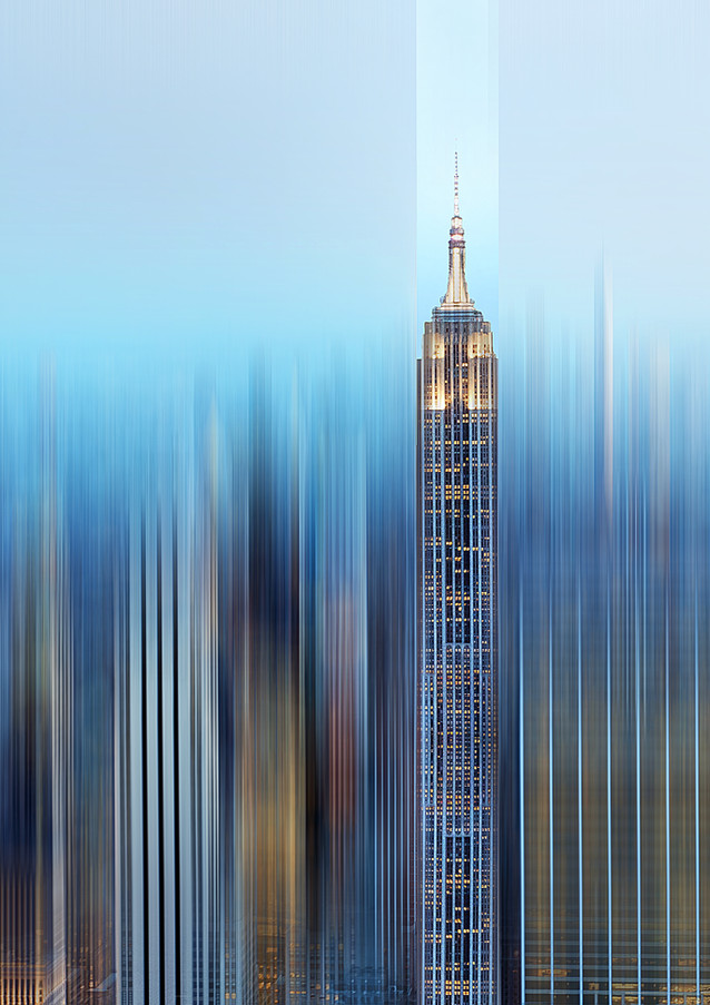 NYC-skyline-evening-blur-HR.jpg