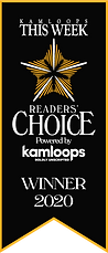 Readers-Choice-banner-winner-2.png