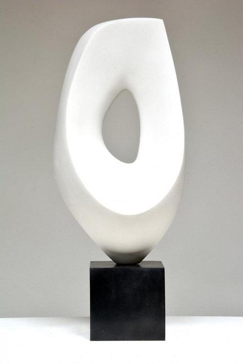 Major White - £2300