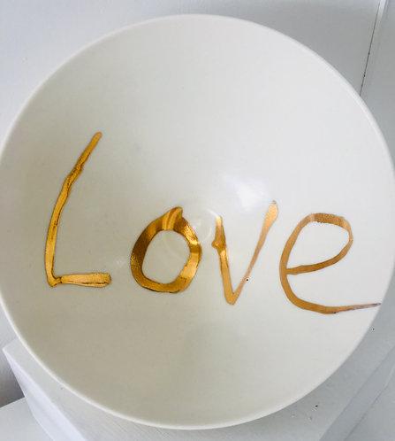 Love - £180