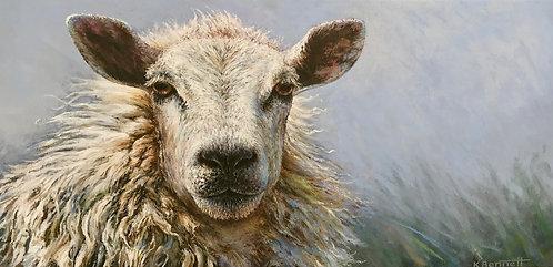 Golden Fleece - £375