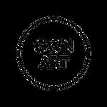own-art_master_logotypes_all_cmyk_petrol