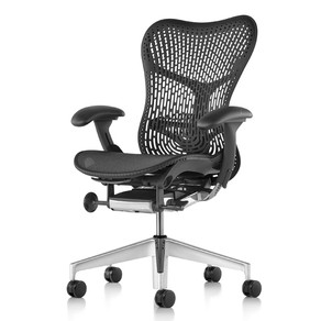 What's the best office chair for your home office?