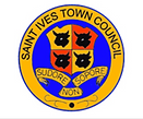 st ives council.png