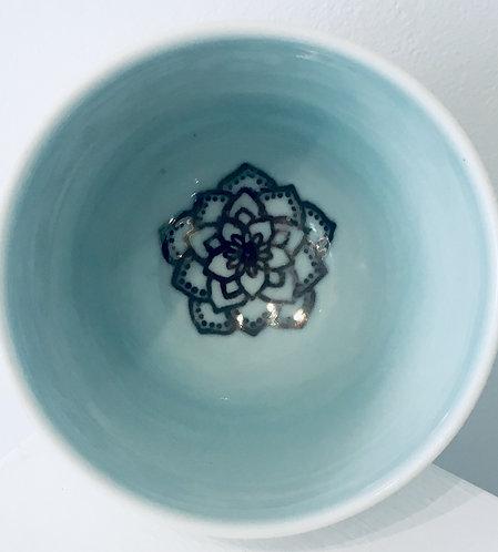 Mandala Bowl - £45