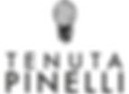 TENUTAPINELLI_logo.png