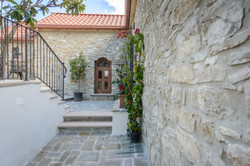 The Pinelli Estate