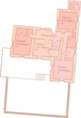 floor plan simple.png
