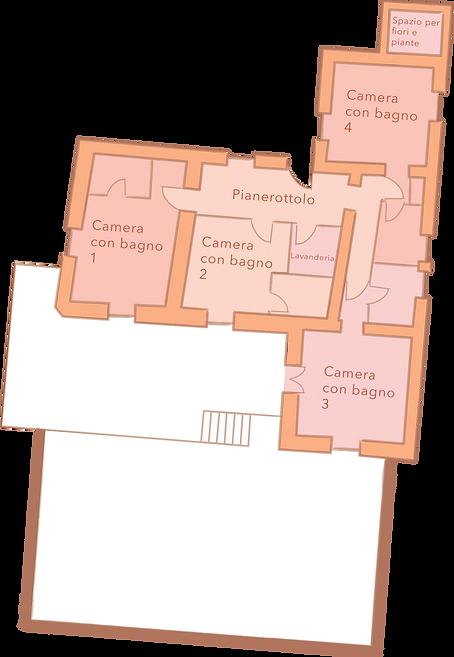 floor plan simple.png