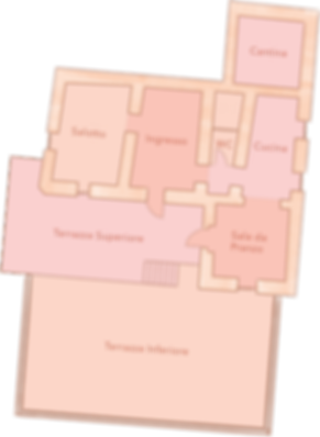 floor plan simple 2.png