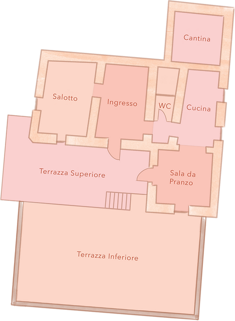 floor plan simple 2.png