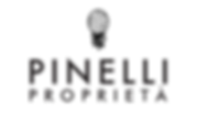 PINELLIP_logo_2019-01.png