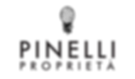 PINELLIP_logo_2019-01.png