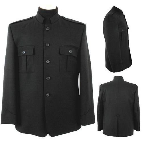 Beatles Jacket