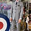 Thumbnail: Sherry's Prince Of Wales Suit