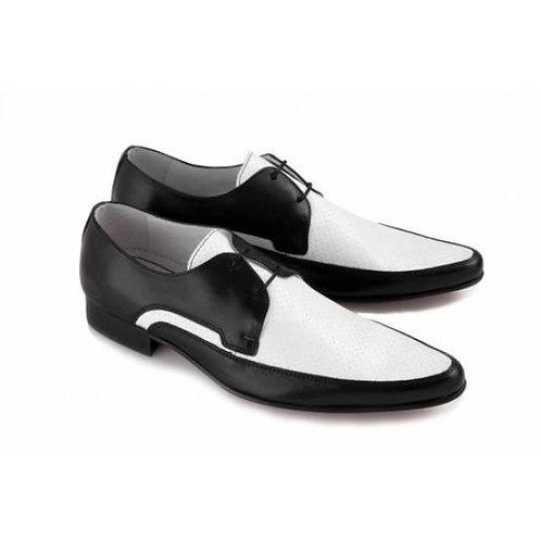 Ikon Jam Shoe
