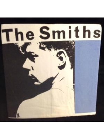 The Smiths, Hatful of Hollow - Men's T-Shirt
