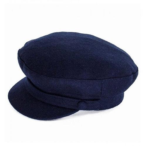 Beatles Cap (Melton Wool)