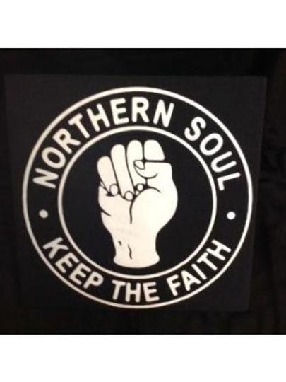 Northern soul tee.jpg