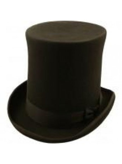 Very Tall Top Hat (20 cm)