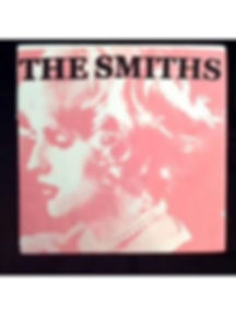 The Smiths Sheila Tee.jpg