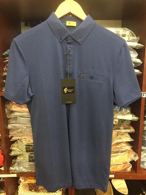 限定版Gabicciポロシャツ