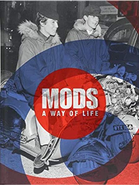 Mods: A Way of Life
