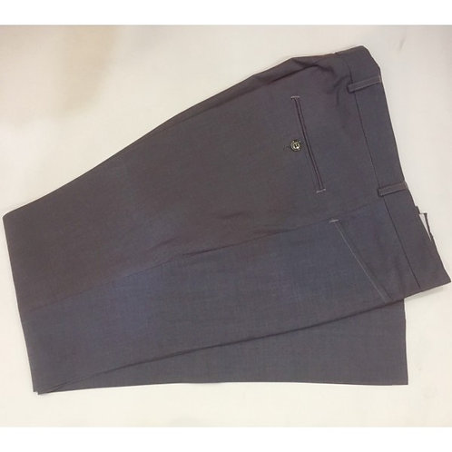 Lilac Wine Tonic Trousers