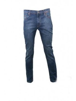 Blue Skinny jeans .jpg