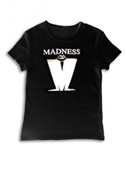 Madness - Classic LADIES