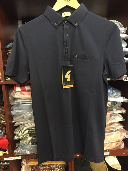 Limited Edition Gabicci Polo Shirt