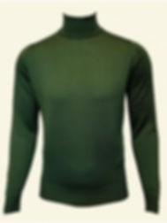 Smedley Green Roll Neck.jpg