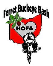 FBB-Logo-web.jpg