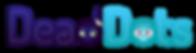 DeadDots KickStarter