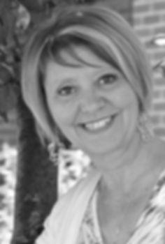 Thérapeute spécialisée en relation humaine et aide psychologique