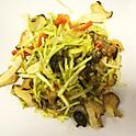 S37Stir-Fried Conch With Chinese Veggie 时价(Market Price)