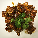 P13 Sweet And Sour Sparerib