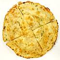 A1 Scallion Pancake
