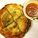 A75Scallion Pancake