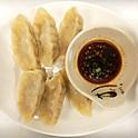 A12 Steamed Dumplings (6 PCS)