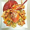 S44Spicy Salt Pepper Lobster 时价(Market Price)