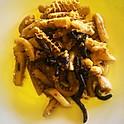A82 Spicy Stir-Fried Ox Tripe