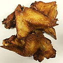 C1 Chicken Wings (4) Whole